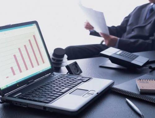 What Is Vırtual Office?