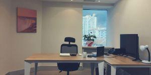 Günlük Ofis Hizmetleri Plan Ofis