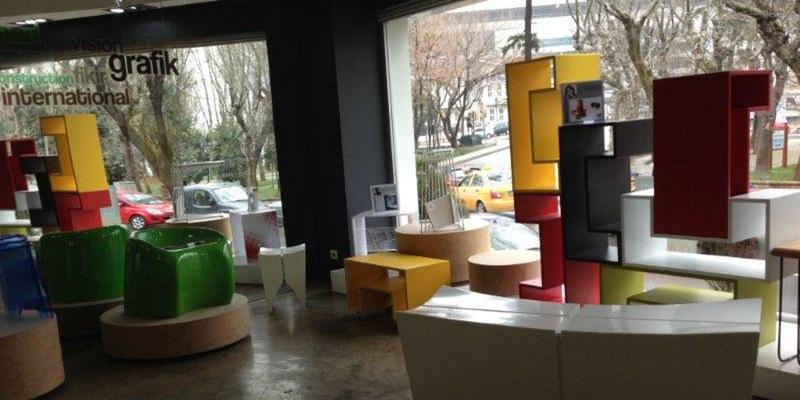 Uygun Fiyatlı Ofis ortak Ofis Paylaşımlı ofis