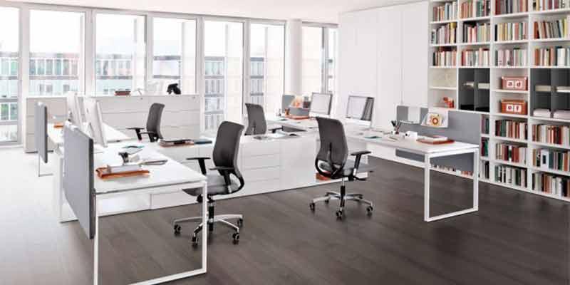 Hazır Ofis Kimler İçin Avantajlı