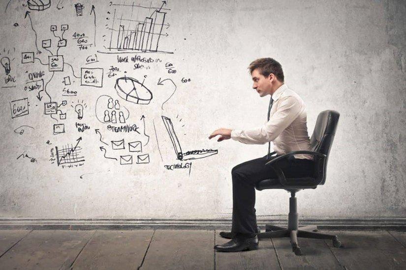Virtual Ofice Planofis Services